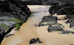 Portugal Part 3: Casa Azul Hotel Sagres & Surferküste