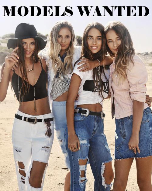models1_blog