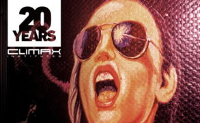 20 Jahre Climax – Free Download