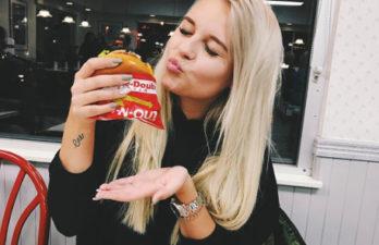 Deutschlands Instagram-Stars Part 6