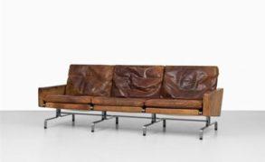Vintage Möbel von Pamono