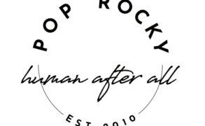human after all…. september 2021